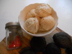 Fluffy+4+Ingredient+Peanut+Butter+Frosting