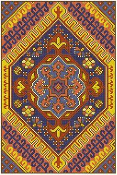 Kula by Banu Demirel