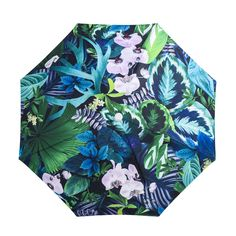 Be transported to the tropics as you chill out under Botanica's rich and luscious canopy. Designed exclusively by Louise Jones