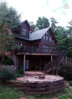 31 Best North Georgia Cabin Rental Ellijay Blue Ridge Heaven S
