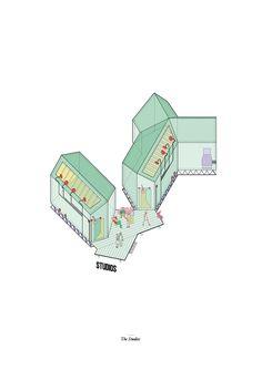 motley-crew: Langarita-Navarro Arquitectos - Red...