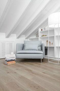17 Meilleures Images Du Tableau Plafond Lambris Blanc Arquitetura