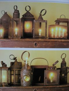 COUNTRY  COLLECTIONS Discounted  Shipping Great  Primitive Decorating Book