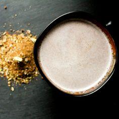 Protective Milk Thistle & Liver Loving Chai