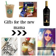 { Anthro Candles }{ SPARK }{ Blessed Mama Shirt }    I've done this before , but we have had plenty more followers join us in the last fe...