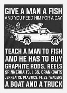 17 Stupid Fishing Memes That Aren't Up For Da Bait – Famous Last Words Crappie Fishing, Sea Fishing, Gone Fishing, Bass Fishing, Fishing Boats, Magnet Fishing, Fishing Reels, Fishing Sayings, Halibut Fishing