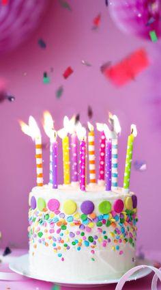 Happy Birthday Greetings Friends, Happy Birthday Wishes Photos, Happy Birthday Wishes Images, Happy Birthday Celebration, Happy Birthday Flower, Happy Birthday Candles, Happy Birthday Gifts, Happy Birthday Video, Birthday Wishes Gif