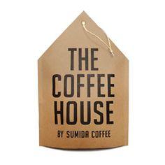 CIBONE coffee house http://myjavita.com/mybestcoffee