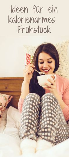 http://www.gofeminin.de/abnehmen/kalorienarmes-fruhstuck-s1693283.html