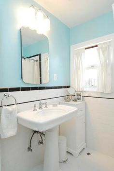 1920 39 s at home on pinterest 1920s kitchen 1920s and radford for 1920 bathroom designs