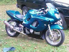 Custom suzuki katana Katana, Motorcycle, Bike, Vehicles, Cars, Bicycle, Autos, Motorcycles, Bicycles