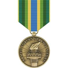 Armed Forces Service Medal Criteria: The Armed Forces Service Medal (AFSM) is an award of the U. military and was established on January The AF. Us Military Medals, Army Medals, Military Honors, Armed Forces Service Medal, Service Medals, Army Ribbons, Grand Cross, Military Operations, United States Army