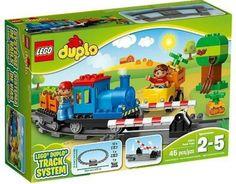 NUEVO.LEGO  10810          DISPONIBLE EN COLECCION@. www.coleccionalego-playmobil.es