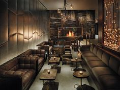 loveisspeed.......: Royalton New York by Philippe Starck