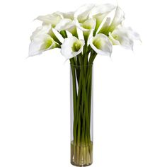 35 best tall flower arrangements images on pinterest flower tall flower arrangement with white flower google search mightylinksfo
