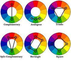 1_colour-wheels2.jpg 558×498 pixeles