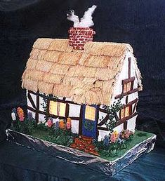 99 Best Gingerbread House Images Gingerbread Christmas