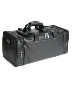 00400670b60f Duffle Bags in 23-24