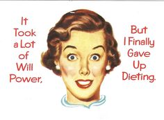 Just The Fat Facts Ma'am: Fat myths, fat-shaming, concern trolling and dieting dangers