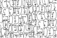carlota pereiro pattern
