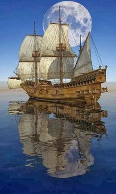 the Finest Tall Ship Models for sale on the web for great prices! http://www.shipmodelsuperstore.com/catalog/tall-ship-models-7-1.html