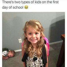 I'm the kid on ground ;D