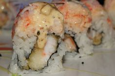 Sumou Sushi, Bayshore, NY | TheSushiCritic.com REVIEW