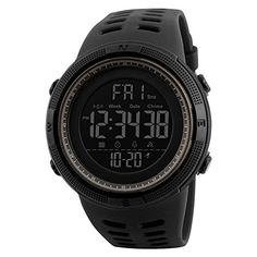 2019 New Top Brand Casual Watch Men G Style Waterproof Sports Military Watches S Shock Mens Luxury Analog Digital Quartz Watch Drip-Dry Digital Watches Watches