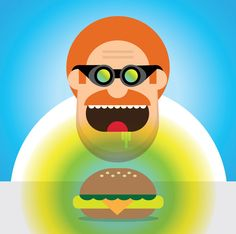 Irradiated Food Sounds Like a Terrible Thing. It's Actually Really Good.   Mother Jones