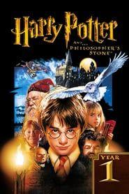 Hdq 720p 1080p Harry Potter And The Philosopher S Stone P E L I C U L A Completos 2001 Espanol Harry Potter Movies The Sorcerer S Stone Harry Potter Film