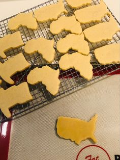 Want to know the secret to no spread sugar cookies? Divorce your AP flour. Yep! Swap out your AP flour (1 to 1) for cookie and pie flour (grain craft pastry flour). Trust me, get your hands on some grain craft pastry and cookie flour and it will change your cookie game. Your cookies will maintain their shape almost perfectly. #nospreadsugarcookies #thebestsugarcookietip #perfectsugarcookies. #graincraftflour No Flour Cookies, Sugar Cookies, Rain Crafts, Cookie Games, Divorce, Trust, Pie, Hands, Shape