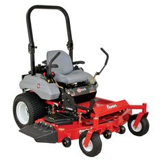 Exmark Pioneer will have you second thinking about buying any other mower than an Exmark! It's that amazing! #stallingsnc #monroenc #charlottenc #indiantrialnc #sales #deals #localdealer mowers #exmarkmowers #Exmark #exmarkresidentialmowers #exmarkcommercialmowers