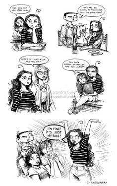 women-problems-comics-cassandra-calin-46__880.jpg