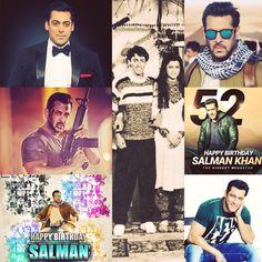 #salmankhan #tigerzindahai #soniamajeed #Music #singer