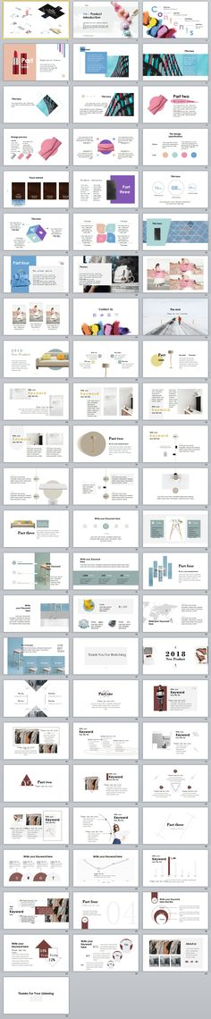 3 in 1 Best fashion creative PowerPoint template #powerpoint #templates #presentation #animation #backgrounds #pptwork.com #annual #report #business #company #design #creative #slide #infographic #chart #themes #ppt #pptx #slideshow