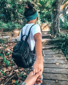 Gabriella Rodrigues (@g.rods) posted on Instagram • Dec 10, 2018 at 3:56pm UTC Thailand Travel, Sling Backpack, Bags, Instagram, Handbags, Dime Bags, Lv Bags, Purses, Bag
