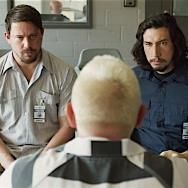 'Logan Lucky' Comes Home, Plus This Week's New Digital HD and VOD Releases https://tmbw.news/logan-lucky-comes-home-plus-this-weeks-new-digital-hd-and-vod-releases  Our resident VOD expert tells you what's new to rent and/or own this week via various Digital HD providers such as cable Movies On Demand, Amazon, iTunes, Vudu, Google Play and, of course, Netflix.Cable Movies On Demand: Same-day-as-disc releases, older titles and pretheatrical Amityville: The Awakening  (horror reboot; Bella…