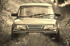 Saab Turbo, Turbo Car, Mechanical Workshop, Saab 900, Mode Of Transport, Cool Cars, Dream Cars, Transportation, Classic Cars