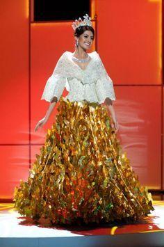 903c3ef310 kimona philippines - Google Search Filipiniana Dress