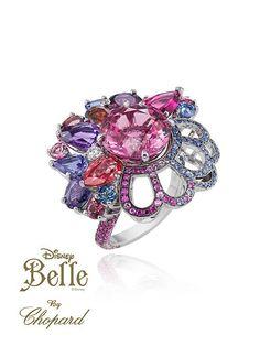 disney-princess-belle-ring-harrods-chopard-jpg_121402