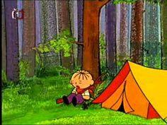 Bolek i Lolek - Wycieczka z Tolą Tola, Disney Characters, Fictional Characters, Aurora Sleeping Beauty, Childhood, Cartoon, Disney Princess, Youtube, Engineer Cartoon