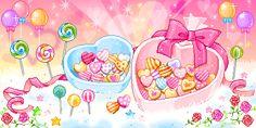 25 Great Heart Animated Gif