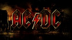 """Finding Faith In A Good Friday World: 129. ACDC """"Back In Black"""""""