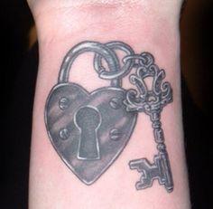 Google Image Result for http://www.tattoodesigns24.com/tattoopics/key/key_tattoo_27.jpg