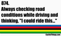 Cycling tans are hot. Cycling Memes, Cycling Quotes, Pro Cycling, Montague Bike, Mountain Biking Quotes, Bike Quotes, Cycle Of Life, Cycling Motivation, Text Quotes