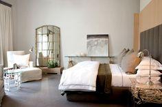 zamechatelnye-interiery-ot-la-grange-interiors-26