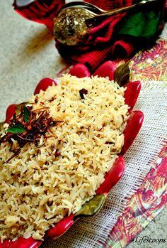 ... on Pinterest | Meatless Monday, Vegetarian Pad Thai and Tomato Rice