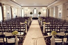 The Westin Book Cadillac Detroit In Mi Favorite Places Pinterest And Weddings