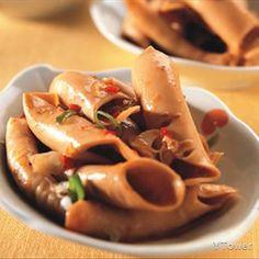 滷脆管食譜 - 豬肉料理 - 楊桃美食網 專業食譜