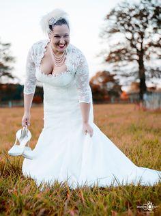 Wedding / Hochzeit / Marriage / Bride / Braut / Brautkleid / Wedding dress / photoshooting / Outdoor / Nature / Autumn / Herbst / Germany / Hamburg